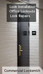 Village Locksmith Store Stratford, CT 203-433-3673